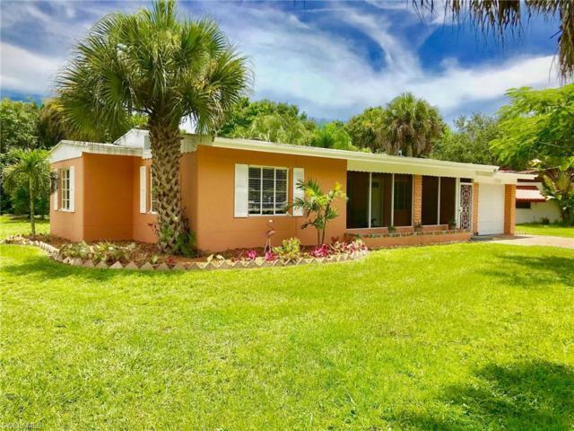 1306 La Faunce Way, Fort Myers, FL 33919 (MLS #217046856) :: The New Home Spot, Inc.