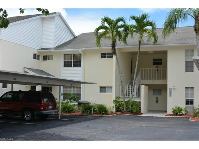 14981 Rivers Edge Ct #226, Fort Myers, FL 33908 (#217046867) :: Homes and Land Brokers, Inc