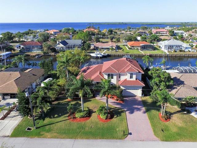 109 Graham St SW, Port Charlotte, FL 33952 (#217046935) :: Homes and Land Brokers, Inc