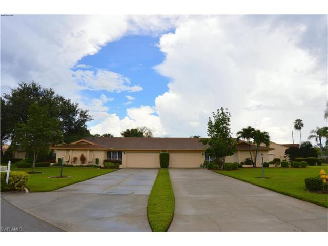 5696 Arvine Cir, Fort Myers, FL 33919 (#217046937) :: Homes and Land Brokers, Inc