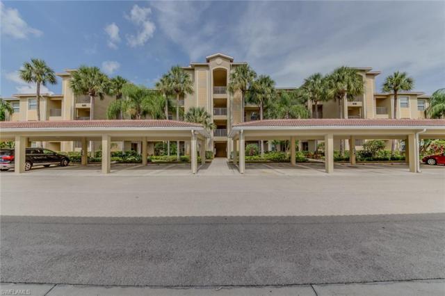 10285 Heritage Bay Blvd #817, Naples, FL 34120 (MLS #217046942) :: RE/MAX Realty Group