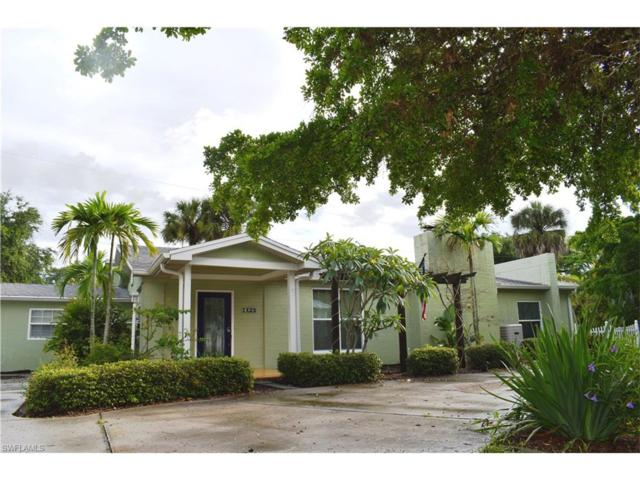 1425 Coconut Ct, Fort Myers, FL 33901 (#217046963) :: Homes and Land Brokers, Inc
