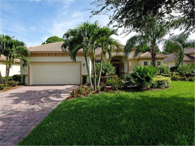 16180 Coco Hammock Way, Fort Myers, FL 33908 (#217046969) :: Homes and Land Brokers, Inc