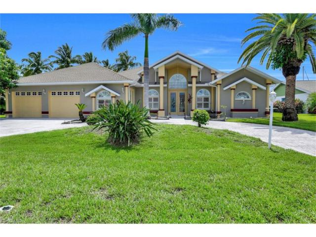 3405 SE 18th Pl, Cape Coral, FL 33904 (#217047040) :: Homes and Land Brokers, Inc