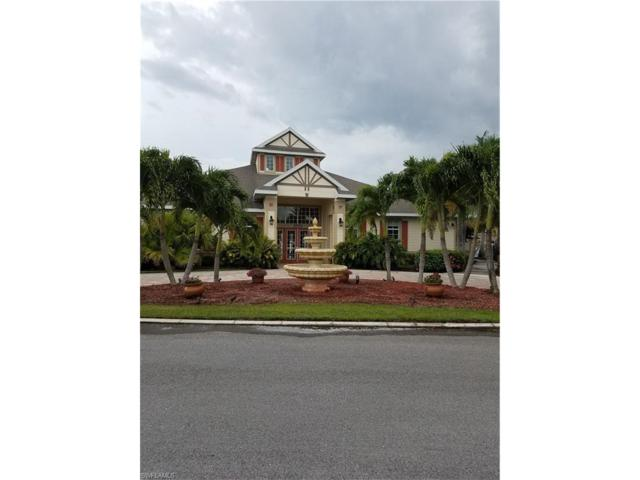 3508 Milan Dr #104, Fort Myers, FL 33916 (#217047044) :: Homes and Land Brokers, Inc