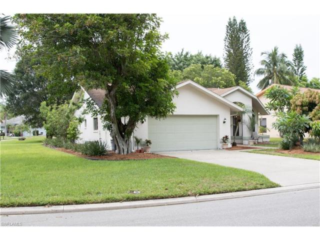 13150 Radcliffe Dr, Fort Myers, FL 33966 (#217047048) :: Homes and Land Brokers, Inc