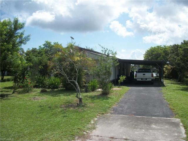 660 Allen Rd, Clewiston, FL 33440 (#217047065) :: Homes and Land Brokers, Inc