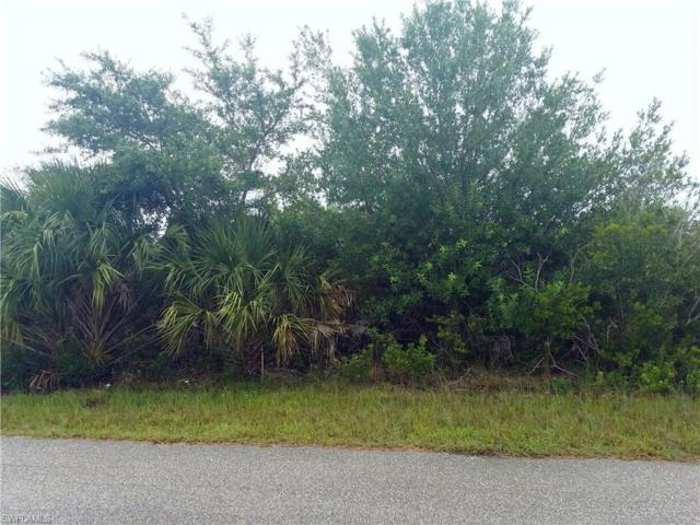 14446 Fort Worth Cir, Port Charlotte, FL 33981 (#217047092) :: Homes and Land Brokers, Inc
