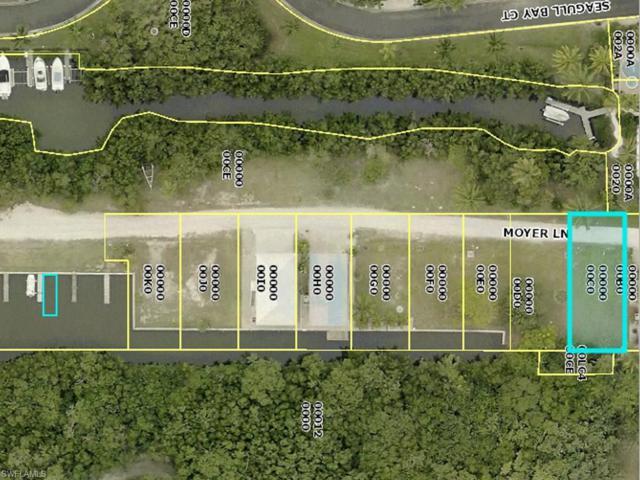 8227 Moyer Ln, Bokeelia, FL 33922 (#217047115) :: Homes and Land Brokers, Inc