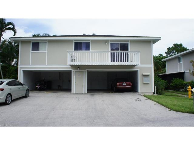 3293 New South Province Blvd #2, Fort Myers, FL 33907 (#217047117) :: Homes and Land Brokers, Inc
