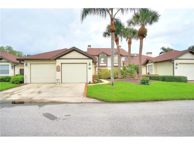 19563 Lost Creek Dr, Estero, FL 33967 (MLS #217047120) :: The New Home Spot, Inc.