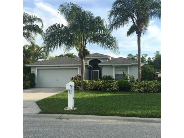 8581 Manderston Ct, Fort Myers, FL 33912 (#217047127) :: Homes and Land Brokers, Inc