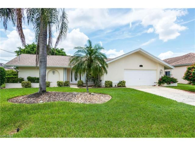 3631 SE 18th Ave, Cape Coral, FL 33904 (#217047137) :: Homes and Land Brokers, Inc