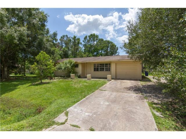 19118 Holly Rd, Fort Myers, FL 33967 (#217047147) :: Homes and Land Brokers, Inc