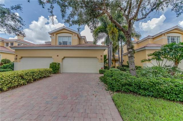 20280 Burnside Pl #1201, Estero, FL 33928 (MLS #217047187) :: The New Home Spot, Inc.