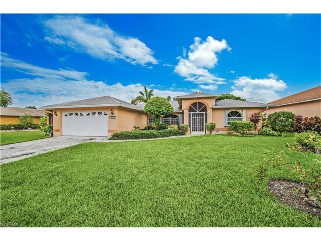 4114 Dahoon Holly Ct, Estero, FL 34134 (#217047202) :: Homes and Land Brokers, Inc