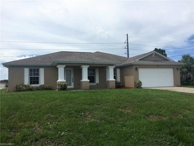 2228 NW 24th Ter, Cape Coral, FL 33993 (#217047207) :: Homes and Land Brokers, Inc