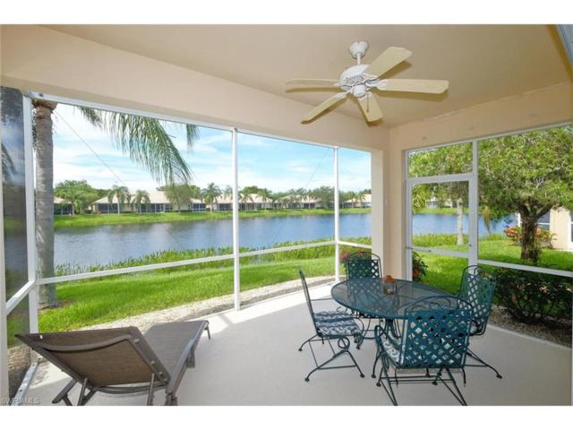 8887 Bristol Bend, Fort Myers, FL 33908 (#217047217) :: Homes and Land Brokers, Inc