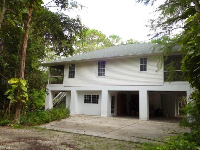 25188 Catskill Dr, Bonita Springs, FL 34135 (#217047281) :: Homes and Land Brokers, Inc