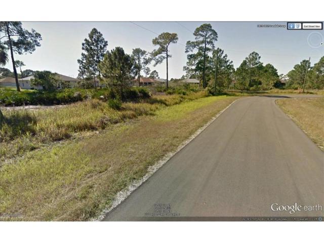 Landale Loop, Lehigh Acres, FL 33972 (#217047319) :: Homes and Land Brokers, Inc