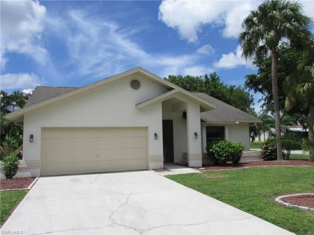 6691 Southwell Dr, Fort Myers, FL 33966 (#217047333) :: Homes and Land Brokers, Inc