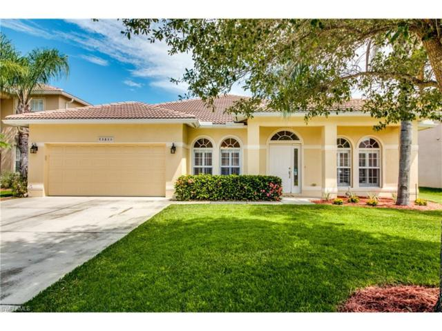 12399 Muddy Creek Ln, Fort Myers, FL 33913 (#217047341) :: Homes and Land Brokers, Inc