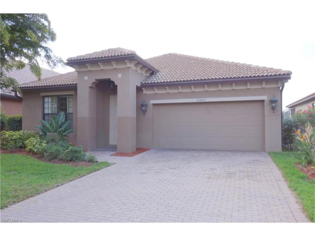 12023 Country Day Cir, Fort Myers, FL 33913 (#217047371) :: Homes and Land Brokers, Inc