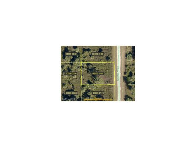 312 Laurel Ave, Lehigh Acres, FL 33974 (#217047401) :: Homes and Land Brokers, Inc
