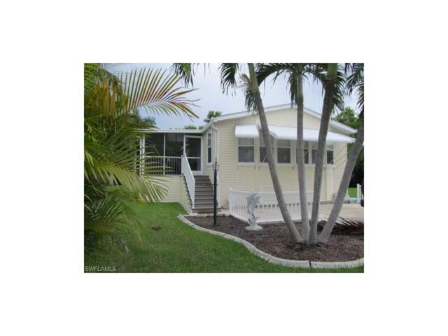 19681 Summerlin Rd #608, Fort Myers, FL 33908 (#217047415) :: Homes and Land Brokers, Inc