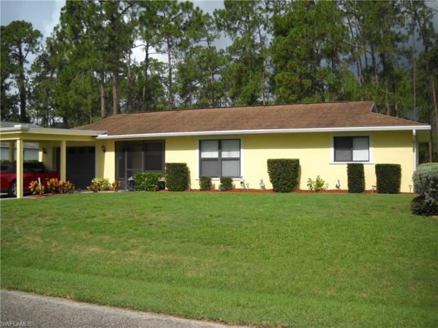 719 Canton Ave, Lehigh Acres, FL 33972 (#217047424) :: Homes and Land Brokers, Inc