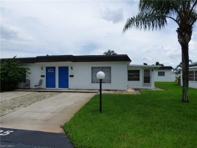 35 Tangelo Ct, Lehigh Acres, FL 33936 (#217047428) :: Homes and Land Brokers, Inc