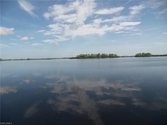 4549 E Riverside Dr, Fort Myers, FL 33905 (MLS #217047445) :: The New Home Spot, Inc.