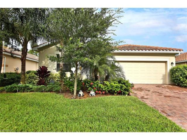 3472 Dandolo Cir, Cape Coral, FL 33909 (#217047457) :: Homes and Land Brokers, Inc