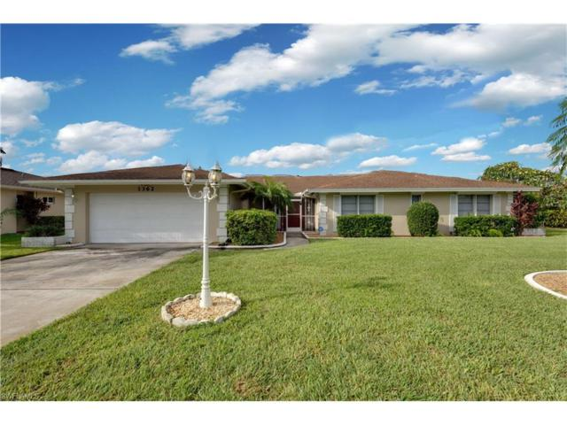 1362 Whiskey Creek Dr, Fort Myers, FL 33919 (#217047489) :: Homes and Land Brokers, Inc