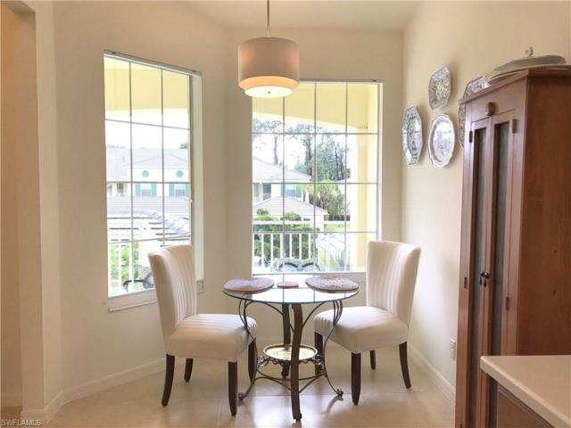 15011 E Sandpiper Preserve Blvd #202, Fort Myers, FL 33919 (#217047543) :: Homes and Land Brokers, Inc