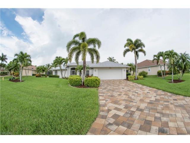 11661 Royal Tee Cir, Cape Coral, FL 33991 (#217047576) :: Homes and Land Brokers, Inc