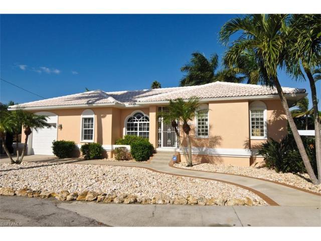 2716 Velma St, Matlacha, FL 33993 (MLS #217047586) :: The New Home Spot, Inc.