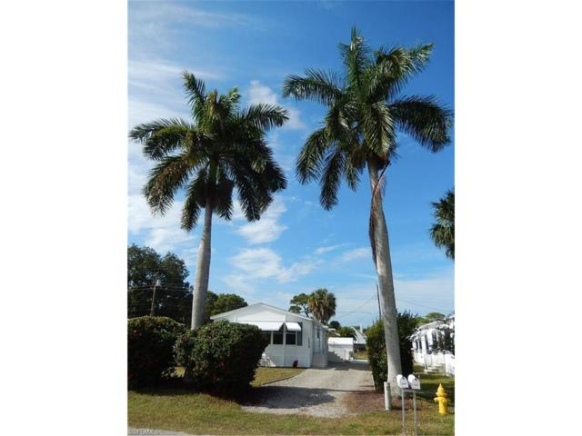 15650 Fern Dr, Fort Myers, FL 33908 (#217047602) :: Homes and Land Brokers, Inc