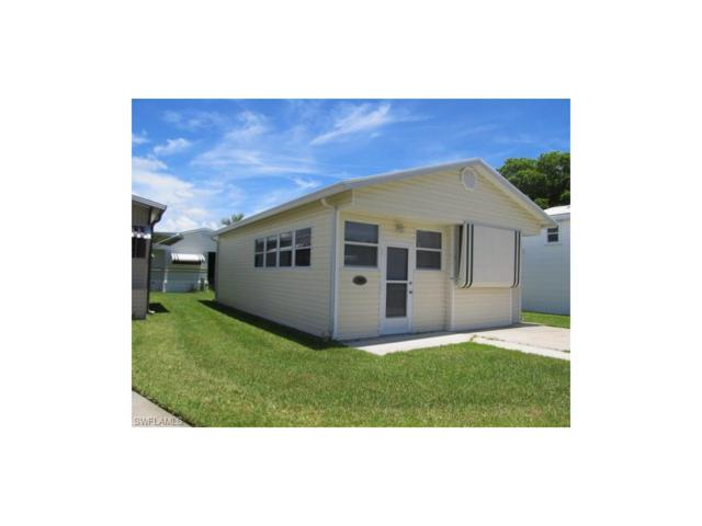 19681 Summerlin Rd #390, Fort Myers, FL 33908 (#217047609) :: Homes and Land Brokers, Inc