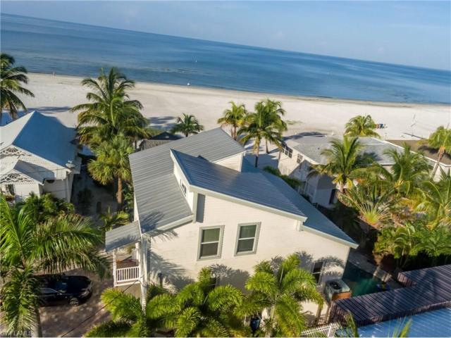 67 Miramar St, Fort Myers Beach, FL 33931 (MLS #217047610) :: RE/MAX Realty Group
