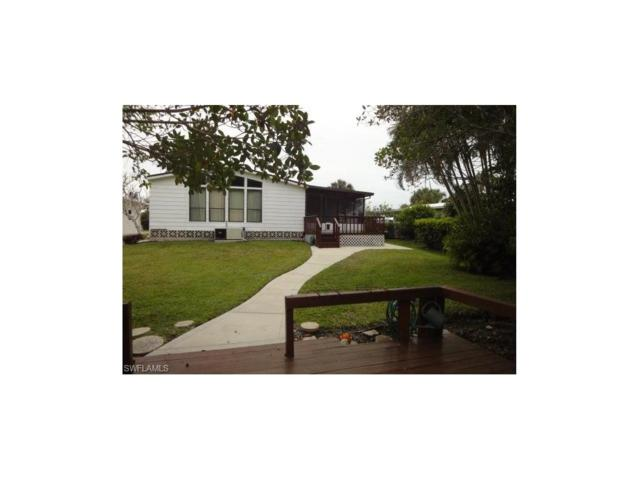 212 Riverwood Rd, Naples, FL 34114 (#217047618) :: Homes and Land Brokers, Inc