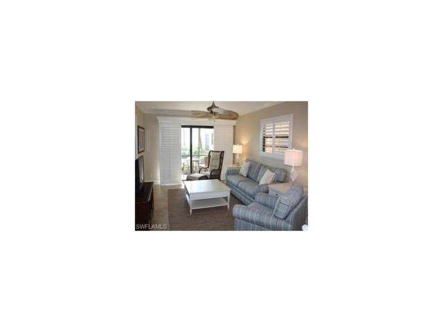 2230 Camino Del Mar Dr 3A1, Sanibel, FL 33957 (MLS #217047642) :: Clausen Properties, Inc.