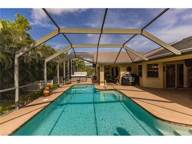 1808 SW 21st Ter, Cape Coral, FL 33991 (#217047664) :: Homes and Land Brokers, Inc