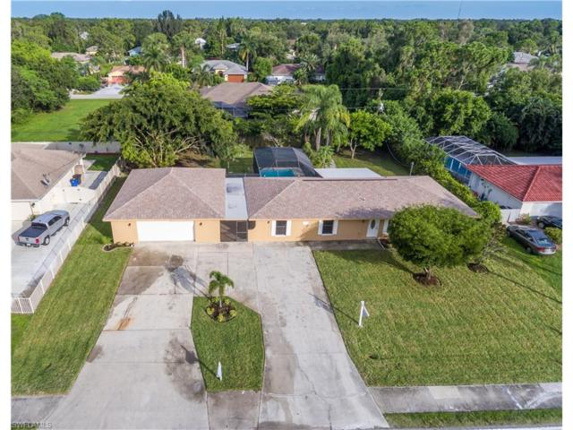 8120 San Carlos Blvd, Fort Myers, FL 33967 (#217047713) :: Homes and Land Brokers, Inc