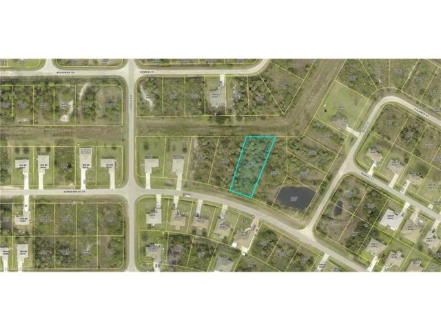 438 Windermere Dr, Lehigh Acres, FL 33972 (#217047727) :: Homes and Land Brokers, Inc