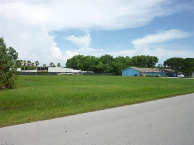 5596 and 5598 Doug Taylor Cir, Other, FL 33956 (MLS #217047748) :: The New Home Spot, Inc.