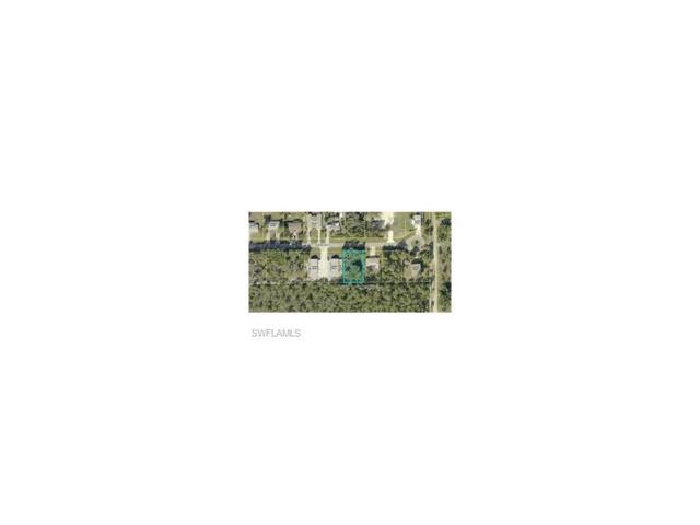 5507 Judith Rd, Bokeelia, FL 33922 (MLS #217047780) :: RE/MAX DREAM