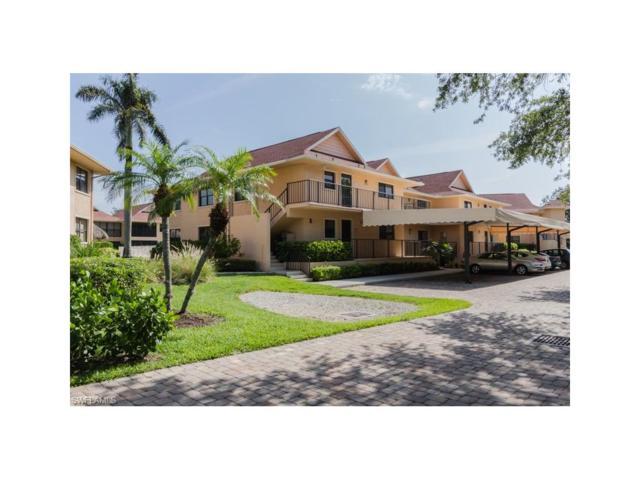 1100 9th St S B203, Naples, FL 34102 (#217047819) :: Naples Luxury Real Estate Group, LLC.
