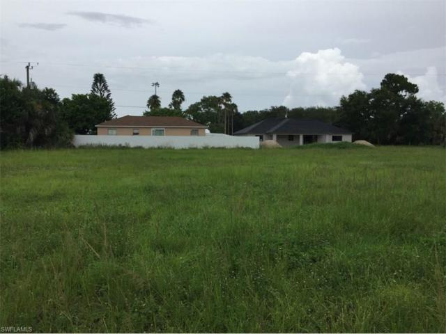 1408 SW 6th Ave, Cape Coral, FL 33991 (MLS #217047849) :: RE/MAX DREAM