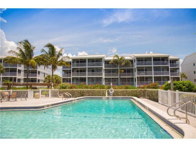 2514 Beach Villas, Captiva, FL 33924 (MLS #217047978) :: The New Home Spot, Inc.